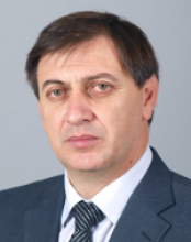 Йордан Георгиев Андонов