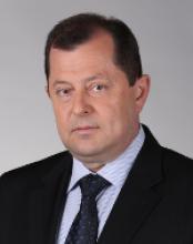 Йордан Георгиев Стойков