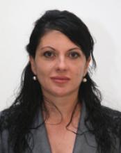 Yordanka Koleva Yordanova