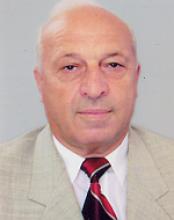 Йордан Мирчев Митев