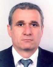Йордан Петков Йорданов