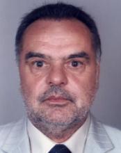 Yordan Petrov Borisov