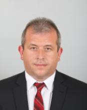 Yordan Stoyanov Mladenov