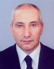Йовко Христов Йовков