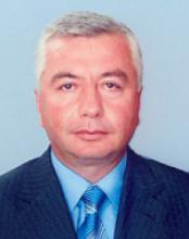 Yuksel Ali Hatib