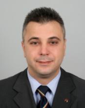 Yulian Krastev Angelov