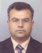 Yusein Aptula Dzhemil