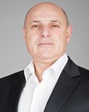 Желязко Иванов Желязков