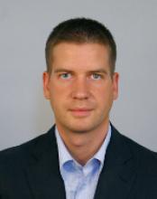 Zhivko Veselinov Todorov