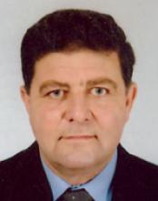 Жори Йорданов Алексиев