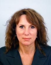 Zoya Yaneva Georgieva
