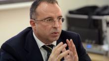 Опасност Брюксел да ни наложи процедура по свръхдефицит