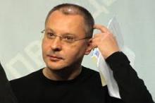 За родните политици съд няма - Спират делото срещу Станишев