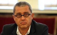 Йордан Цонев с план за отваряне на КТБ