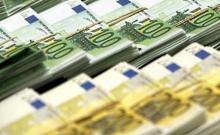 България губи милиарди от неусвоени еврофондове