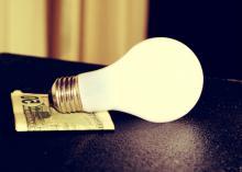 Решено е - 9.79% поскъпване на тока от 1 октомври