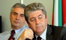 Хората на Първанов го изоставят заради прогнозите за провал на изборите