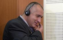 Без стабилно мнозинство ГЕРБ готови за нови избори