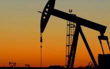 Цената на петрола пада