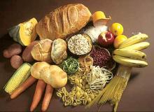 Облъчват храните за да удължат трайността им