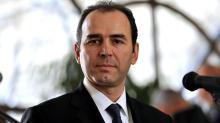 Искров ще подаде оставка след решение на казуса КТБ