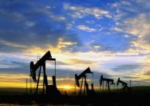 САЩ първи в производството на течни въглеводороди