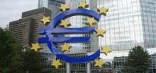 Лоши новини от Европейската комисия