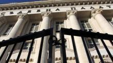 Възможна ли е реформата в съдебната система?