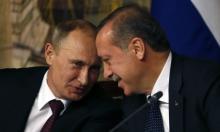 """Путин се отказа от проекта """"Южен поток"""""""