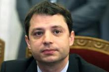 """Няма нищо драматично за България в спирането на """"Южен поток"""""""