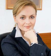Шеф на културата ще бъде Полина Карастоянова