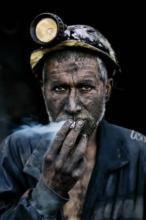 45 миньори остават под земята