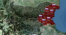 Ще спре ли руското преселение