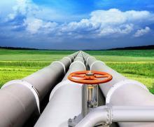"""""""Южен поток"""" става част от нерализираните проекти"""