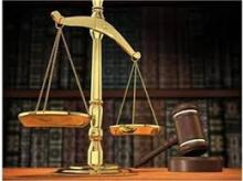 Съдебната реформа удря на камък за сега...