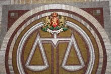 Радикална промяна в съдебната система само с промяна в Конституцията