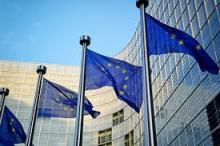 Предварителен прочит на доклада от Европейската комисия