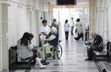 България сред страните с най-лошо здравеопазване в Европа
