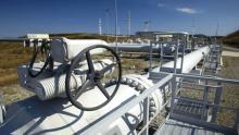 Възможен газопровод със Словакия
