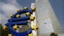 Какво стана с присъединяването ни към Европейския банков съюз?