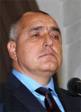 Борисов няма да приема ултимативен тон
