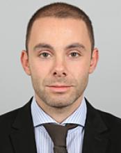 Aleksandar Rumenov Nenkov