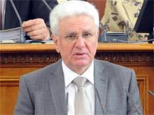Обвинителният акт срещу Христо Бисеров най-после е внесен