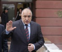 Новият данък в Гърция засегна косвено и България