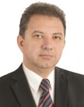 Борис Янков Ячев
