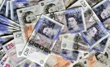 Руснаците изтеглят инвестициите си от Великобритания