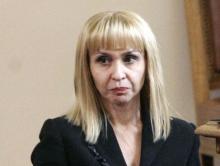 Диана Петрова Ковачева