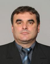 Данаил Стоянов Папазов