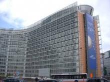 България с двумесечен ултиматум от ЕК, за да приложи правилата на ЕС за банките