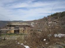 Българските райони най-бедните в Европа